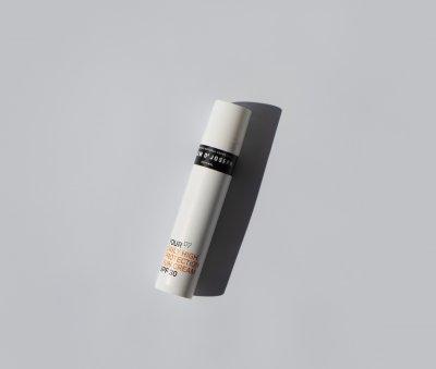 590x500_Sun-Cream_