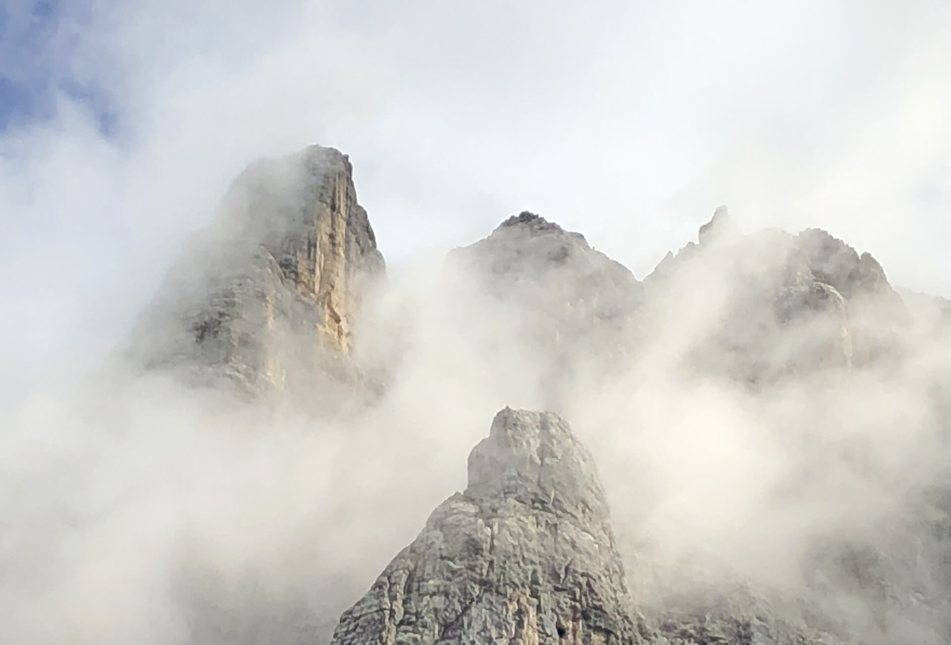 Naturkosmetik Südtirol bio