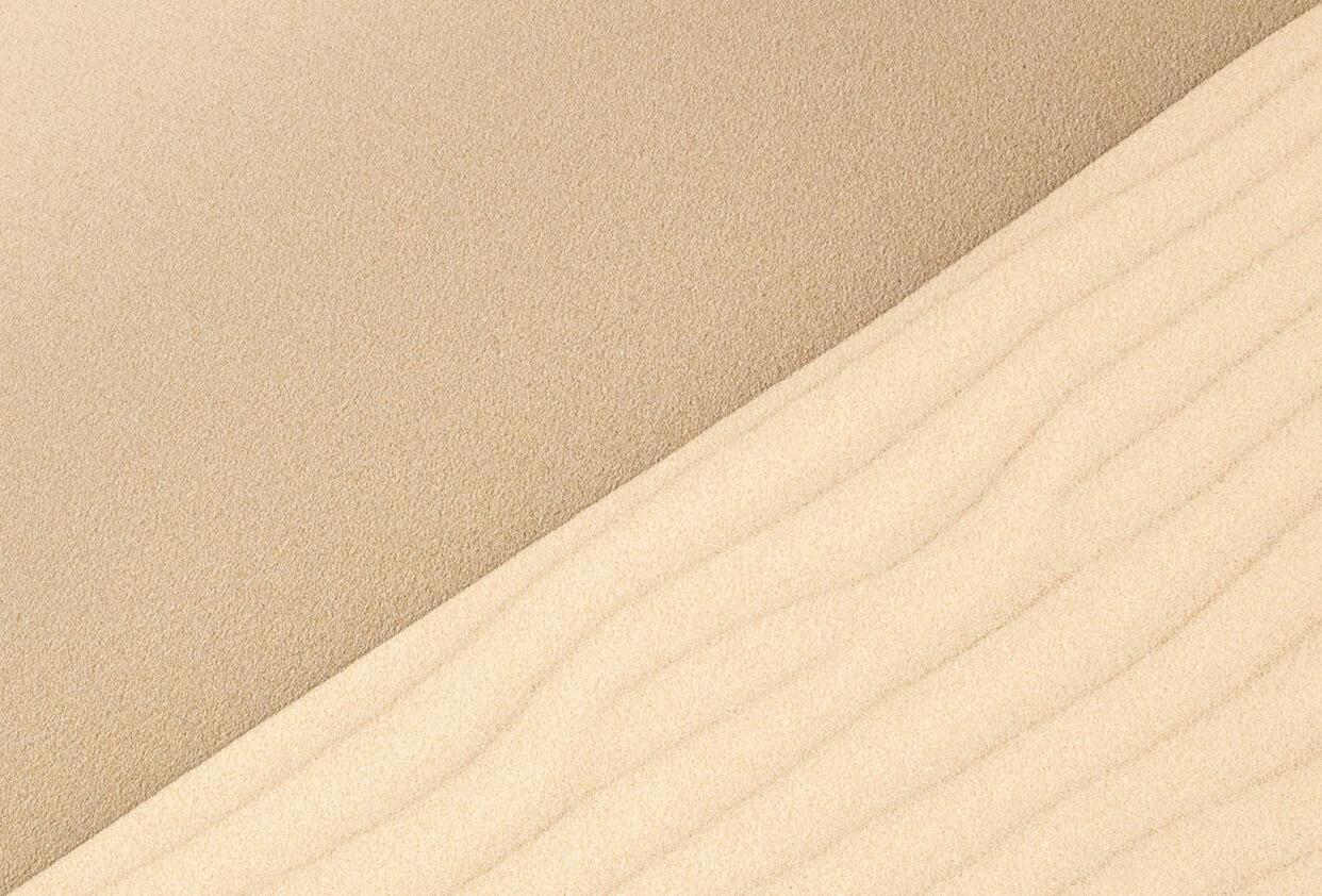 Sand2_S