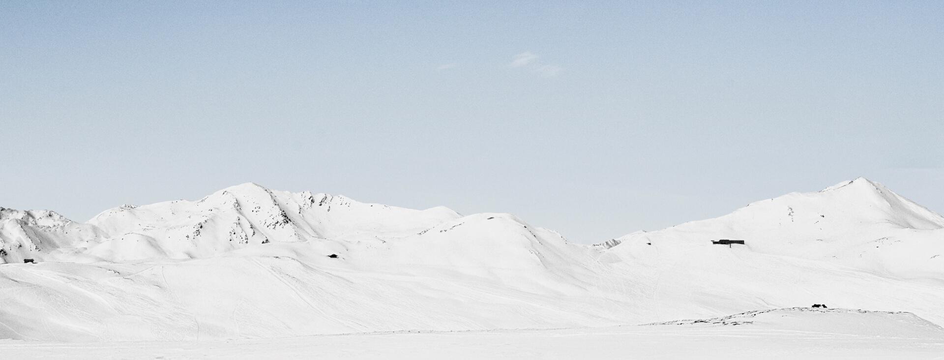 Schnee_S