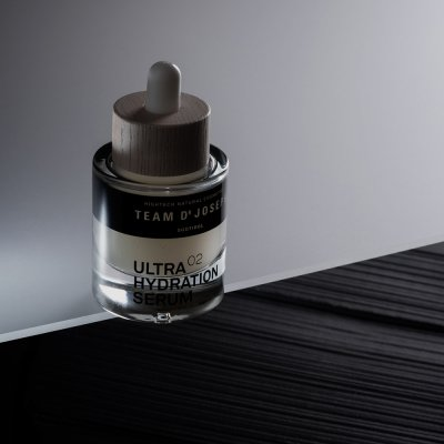 TDRJ-Hydration-Serum