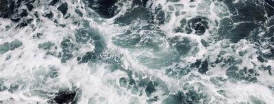 Wasser_S