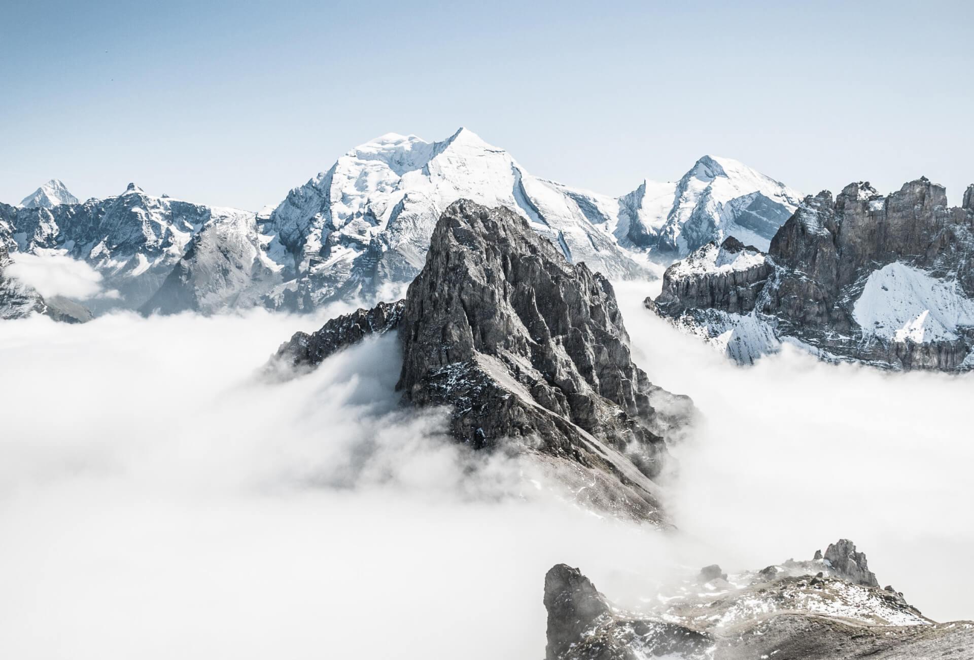 Winter-Berg-II