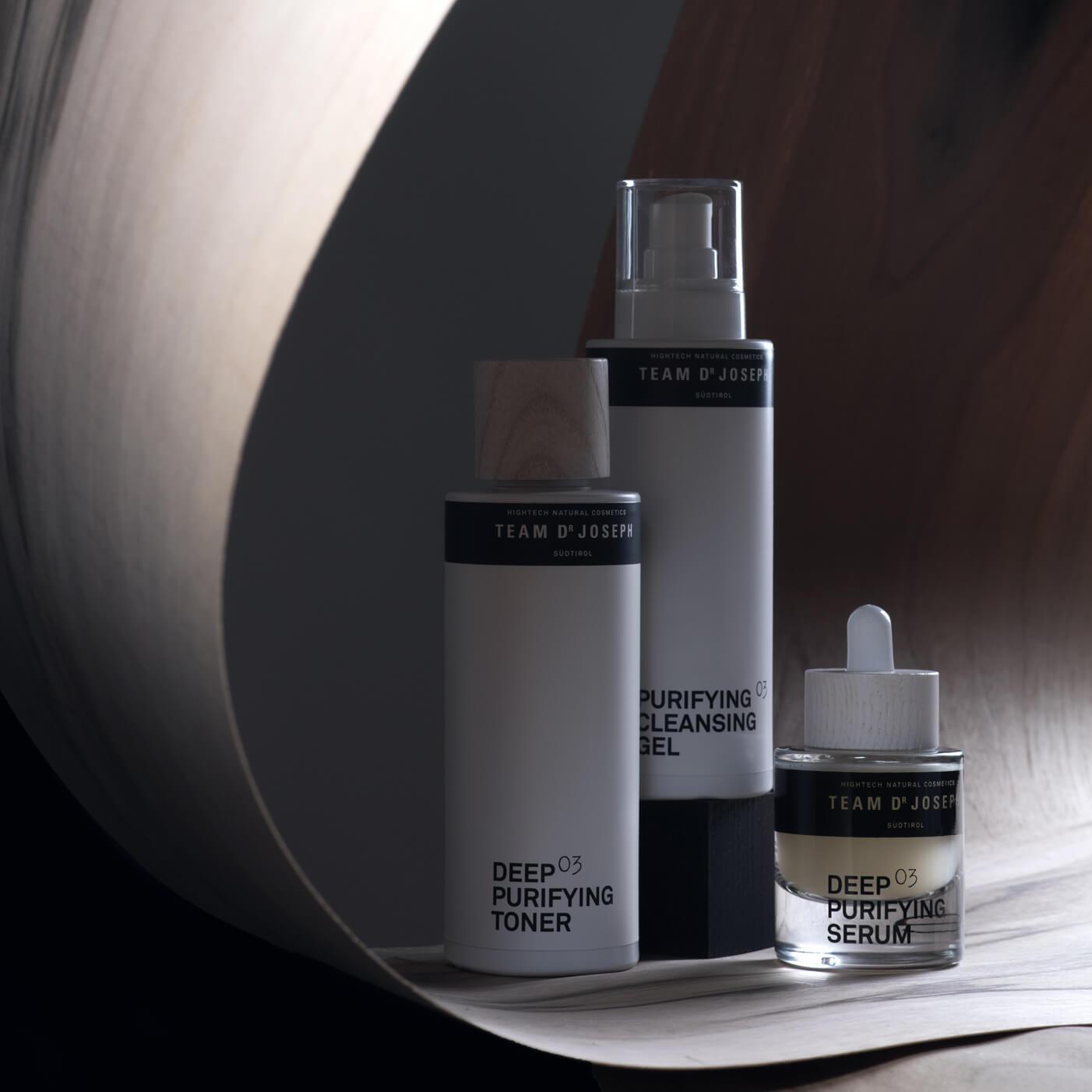 impure-skin-products