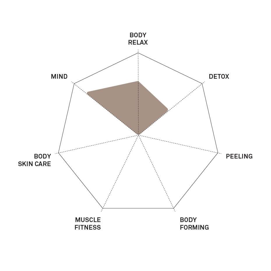 reflex_foot_massage
