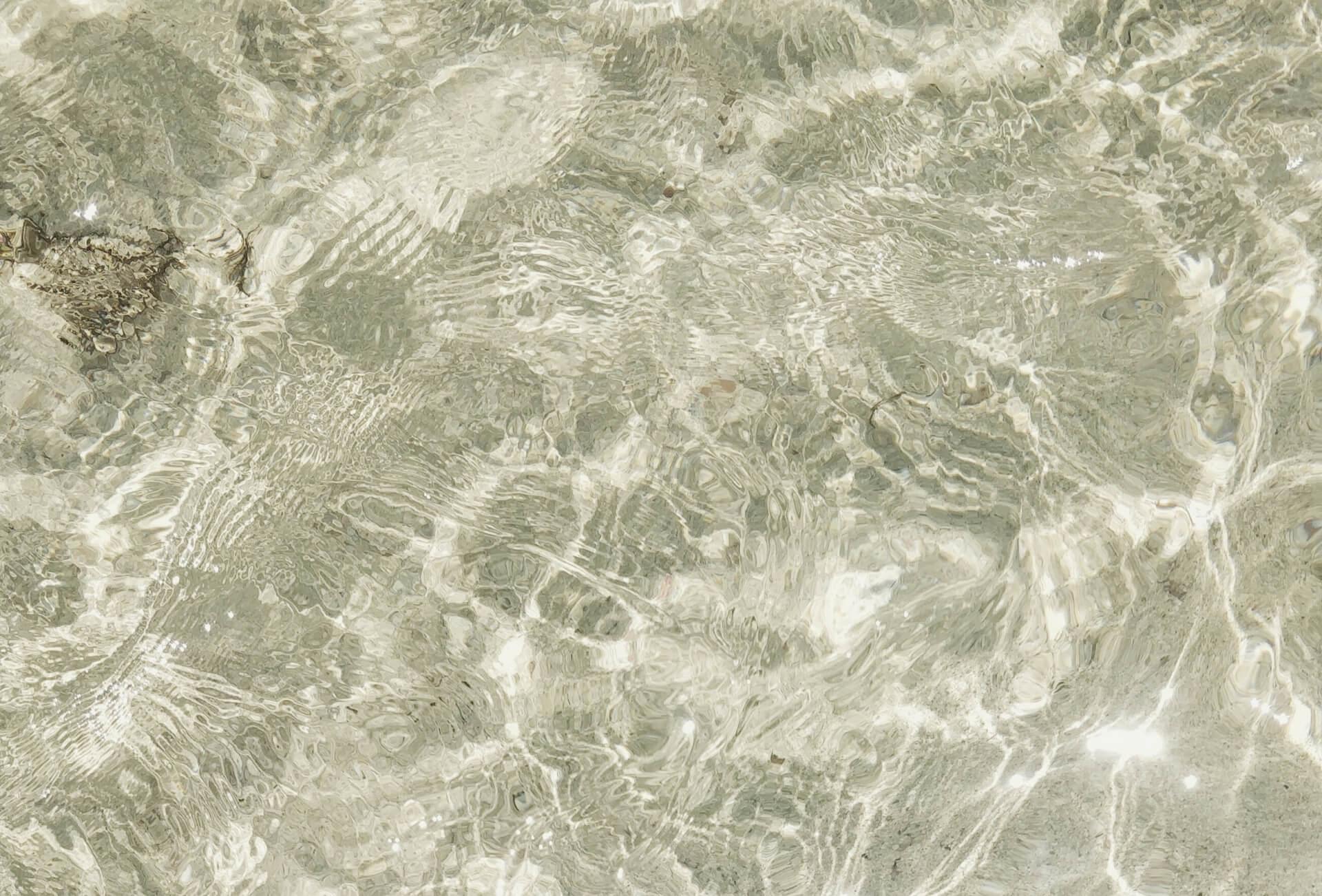 Naturkosmetik Feuchtigkeit trockene Haut