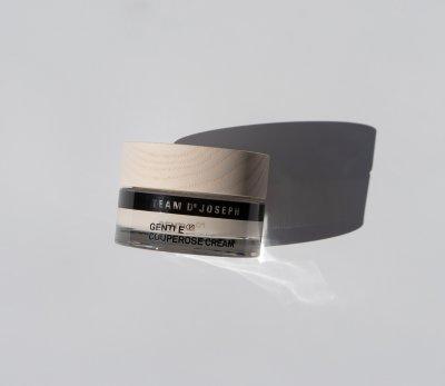 web_DSC00872 Couperose Cream