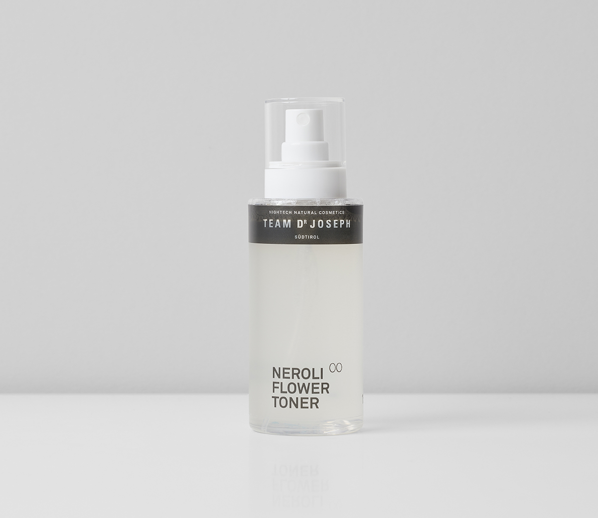 Neroli Flower Toner, 150 ml Vitalizing and refreshing