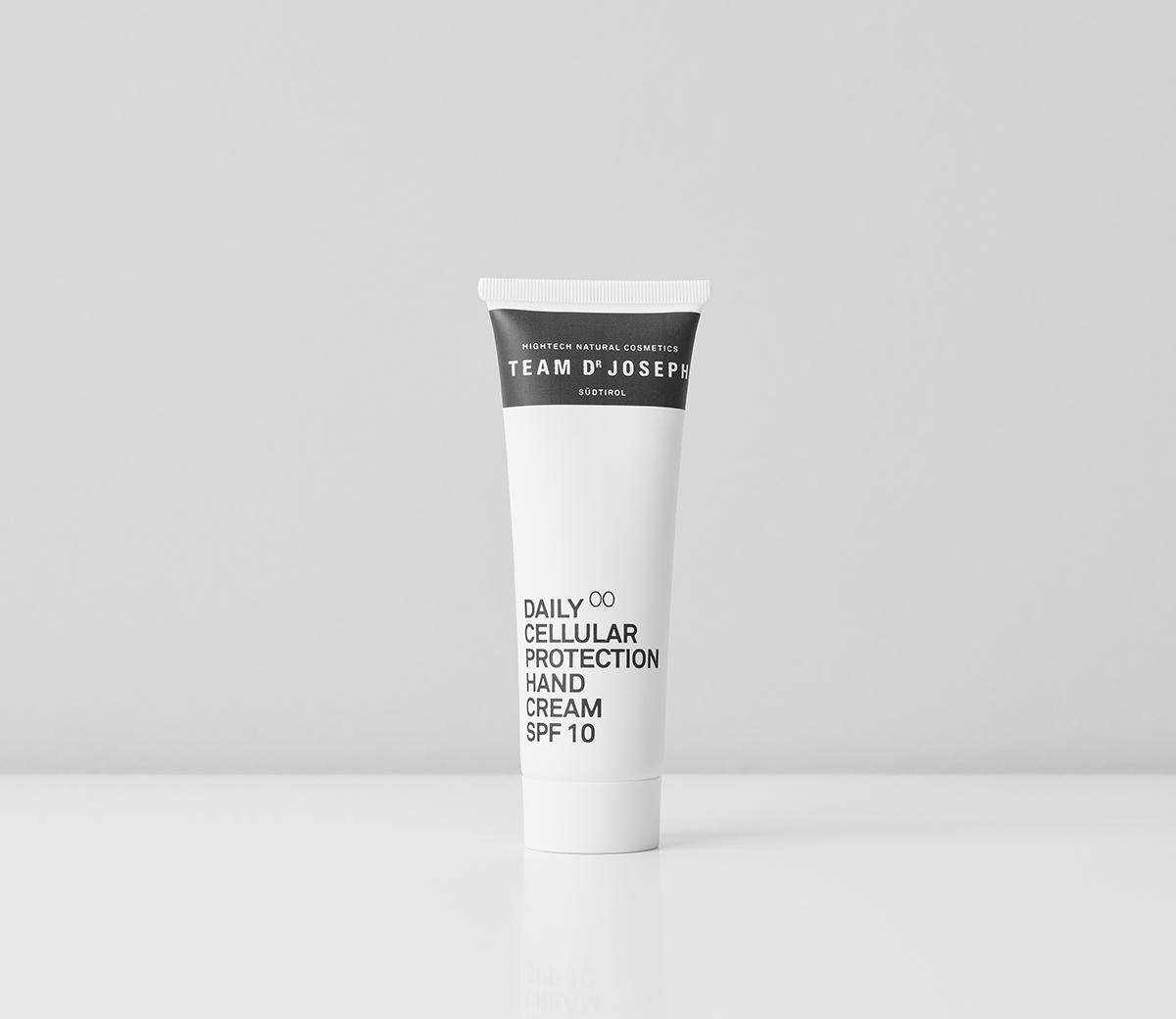 Daily Cellular Protection Hand Cream SPF10, 50 ml